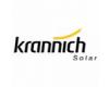 Krannich Solar, s.r.o.