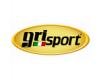 Grisport.cz