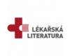 Universitní knihkupectví s.r.o.