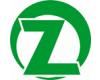 Zelený obchod, s.r.o. - e-shop