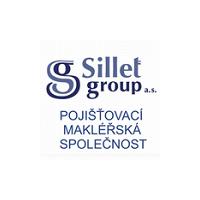 Pojištění Brno Sillet Group a.s.- pojišťovací makléř