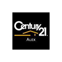 CENTURY 21 Alex