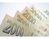 Půjčky- online, ihned, bez registru