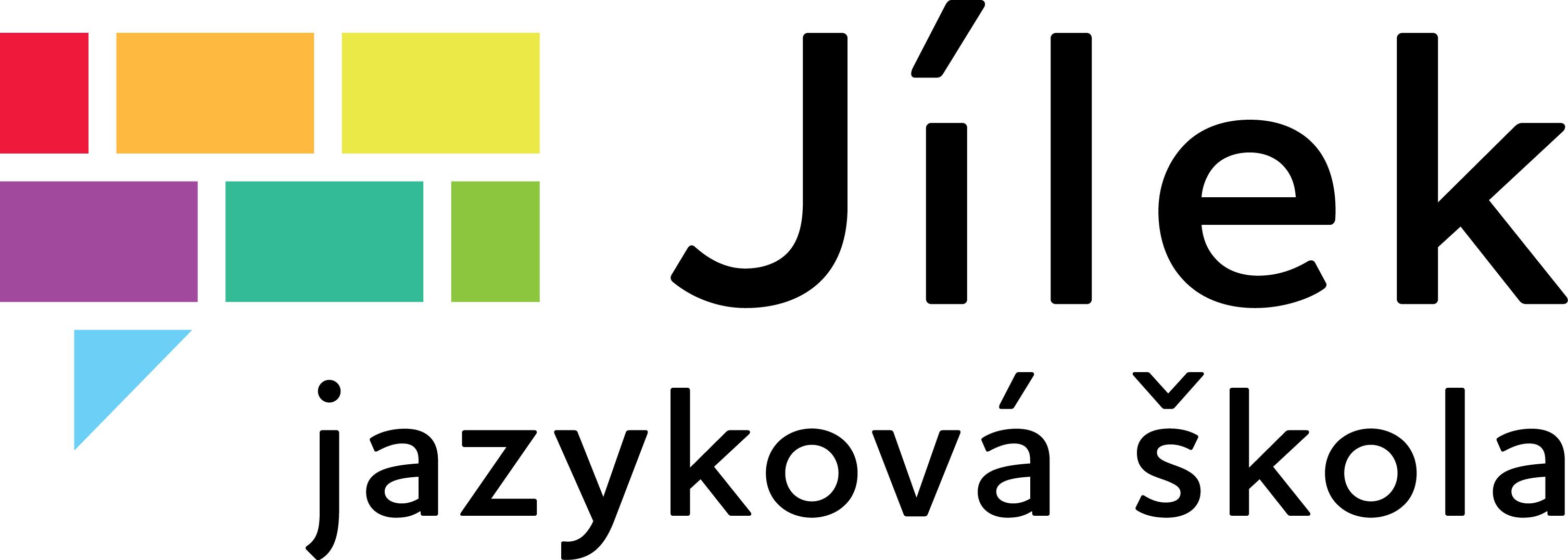 Jazyková škola Jílek
