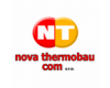 Nova Thermobau Com, s.r.o.