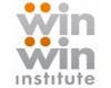 win-win institute, s.r.o.