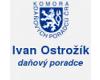 Smart Taxes, s.r.o. – daňové poradenství Ivan Ostrožík