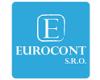 EUROCONT CZ, spol. s r.o.