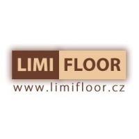 LIMIFLOOR