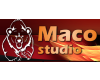 Maco studio s.r.o.