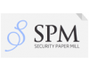SPM - Security Paper Mill, a.s.