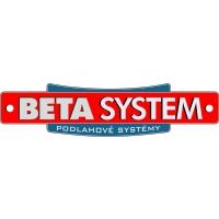 BETA SYSTEM, s.r.o.