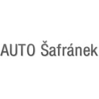 Auto Šafránek, s.r.o.