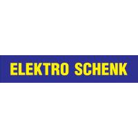 SATELITY plus ANTÉNY ELEKTRO SCHENK