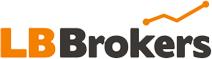 LB Brokers s.r.o.