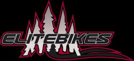 EliteBikes.sk – Všetko na bike