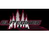 MSI Sports s. r. o. – ELITEBIKES