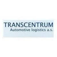 TC TRANSCENTRUM spol. s r.o.