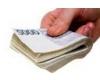 Půjčky a domácí práce