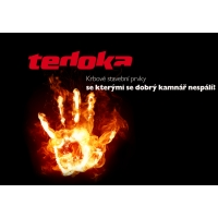 TEDOKA, s.r.o.