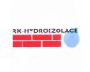 RK – HYDROIZOLACE Rudolf KAILING