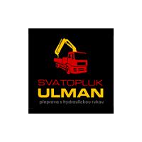 Autodoprava Ulman