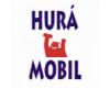 HURÁ MOBIL