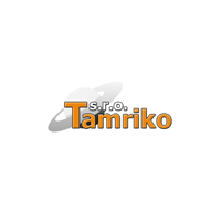 TAMRIKO s.r.o.