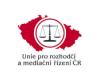 Unie pro rozhodčí a mediační řízení ČR, a.s.