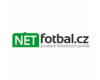 NETFOTBAL, s.r.o. - e-shop