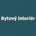 Bytovy-interier.cz