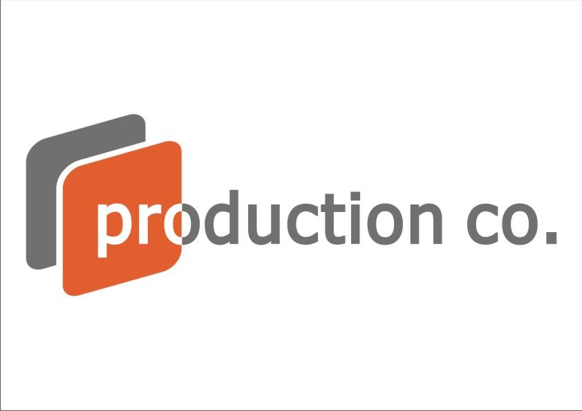 PRODUCTION Co., spol. s r.o.