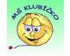 Mateřská škola, Havířov - KLUBÍČKO