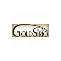 Goldsirio, s.r.o.