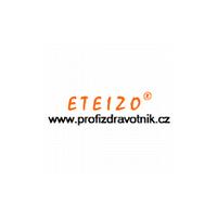 Václav Urban - Elektro služby-prodej