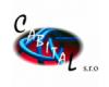 Cabital, s.r.o.