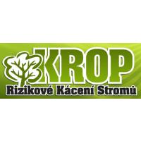 ARBO KROP spol. s r.o.