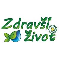 Kamil Bečár - Zdravší život