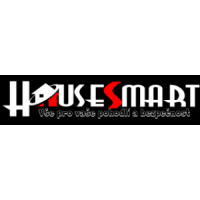 Luboš Moravec – HouseSmart