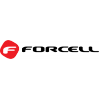 Forcell.cz