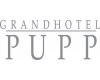 GRANDHOTEL PUPP Karlovy Vary, akciová společnost