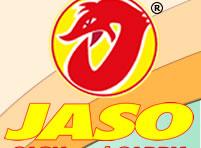 JASO - CASH and CARRY, s.r.o.