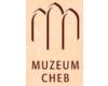 Muzeum Cheb