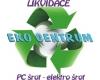 Centrum ekologické likvidace