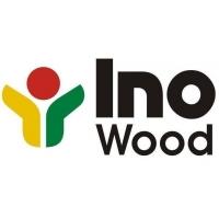 InoWood