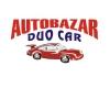 Autobazar DuoCar - HD SERVIS s.r.o.
