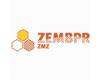 ZEMBPR - ZMZ, s.r.o.