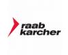 Raab Karcher stavebniny