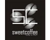 SWEETCOFFEE, s.r.o.