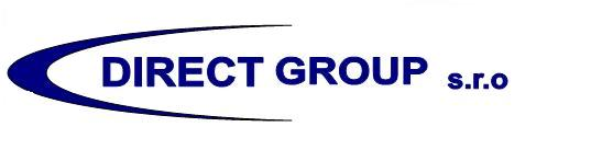 DIRECT GROUP s.r.o.